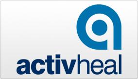 activeheal